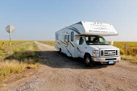 We did not find results for: The Best Gear And Accessories For Boondocking In An Rv