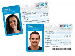 What An Esn Esncard Bme Is