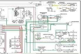 mga wiring diagram mga wiring diagrams cars mga 1500 wiring diagram nilza net