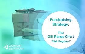 Fundraising Progress Chart Fundraising Progress Chart Complaintboard Me
