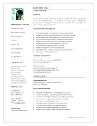 Resume Format Word Document Updated Resume Format Free Download Or ...