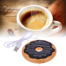 Cookie Coffee Cups Online Buy Wholesale Giant Coffee Cup From China Giant Coffee Cup