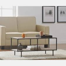 best ideas of coffee tables matching tv stand coffee table and end