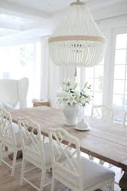 best chandelier for small dining room elegant dining area chandeliers best ideas about dining room chandeliers