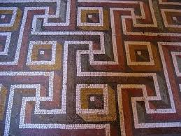 green greek key rugs greek key rugs for