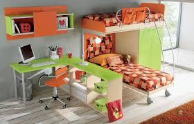 Best Camerette Particolari Per Bambini Images - Home Design Ideas ...