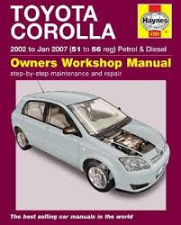 toyota corolla verso 2005 wiring diagram wiring diagram and toyota car radio stereo audio wiring diagram autoradio connector 1998 toyota corolla wiring diagram manual original