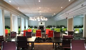 stockholm office. IZettle Head Office, Stockholm Office