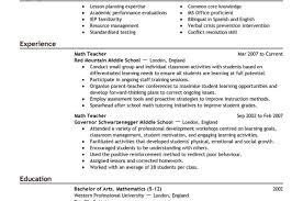 full size of resumeresume help free free printable resume builder resume  examplefree resume builder - Is
