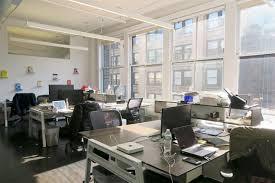 modern office room. Unique Office Union Square Office Sublet Nyc And Modern Office Room F