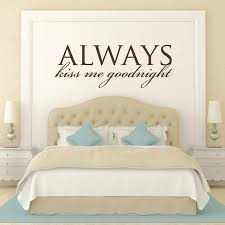 removable wall stickers for master bedroom