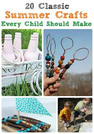 red ted art tv this video file cannot be pla error code 102630 20 clic summer crafts 20 fabulous summer diy ideas to make summer fun great