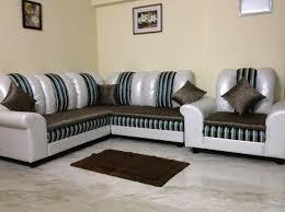 New Sofa Sets Home Design