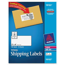 Avery 10 Per Page Labels Avery 10 Labels Per Sheet Template Mailing Page Address Spreadsheet