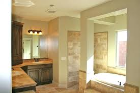 small bathroom decorating ideas color. color scheme for bathroom tile combinations gray small decorating ideas photos tiles schemes very