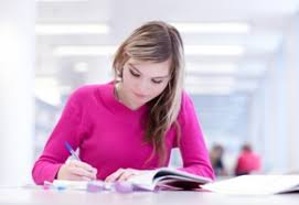 get assignment help service at com need to get help writing assignments done but are you worried about its