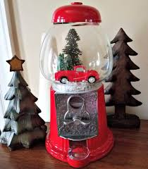 Get tons of upcycle christmas ideas to