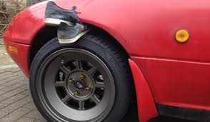 Honda Civic Wheel Size Chart How Does Wheel Size Affect Performance