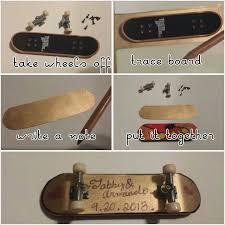 gift ideas for skater boyfriend