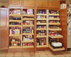 kitchen functional kitchen cabinet storage ideas to make tidy appearance choosing a kitchen pantry cabinet