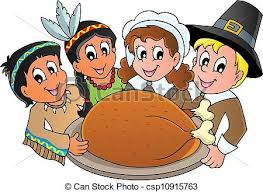 thanksgiving pilgrim clipart. Modren Thanksgiving Inside Thanksgiving Pilgrim Clipart K
