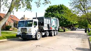 advanced disposal corporate office advanced disposal pickup schedule advanced disposal said it will be