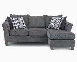 sofa mart springfield mo lovely furniture 47 fresh furniture row