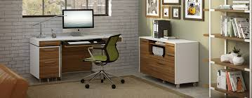 contemporary home office chairs. Whether You\u0027re Redecorating A Contemporary Home Office Or Furnishing Your Workplace, Collectic Offers Wide Range Of Furniture Chairs