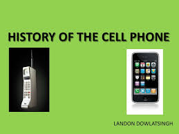 the evolution of the cell phone essay college paper help the evolution of the cell phone essay