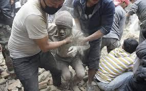 """Résultat de recherche d'images pour """"Katmandou séismes"""""""