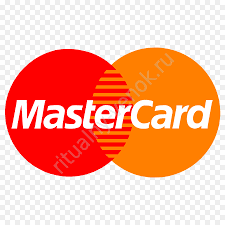 Graphics Logo Card 900 Credit Mastercard - Download Transparent Free 900 Download Vector Scalable Png