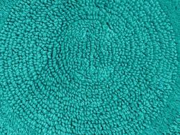 teal bathroom rug set bath rugs outstanding com teal bath rugs teal bathroom rug sets teal bathroom rug