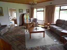 mooi furniture. Mooi River Farm For Sale 81 Furniture