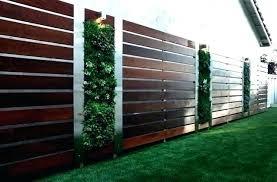 garden screen panels esensehowtocom privacy panels outdoor decorative outdoor privacy screen panels
