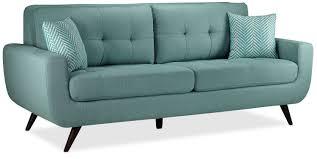 teal blue furniture. Hover To Zoom Teal Blue Furniture