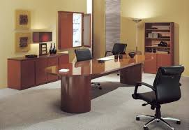 home office furniture tampa home office furniture tampa office