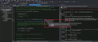 C Vba How To Send A Com Object From Vba To A C Dll Via