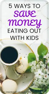 12327 best Living Frugally - Money Saving Ideas images on ...