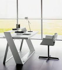 contemporary office. contemporary office desks inspiring and modernu2026desks i
