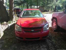 Chevrolet Cobalt In Michigan For Sale ▷ Used Cars On Buysellsearch