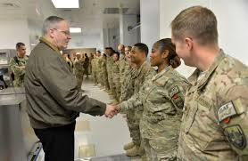 deputy secretary s deployed troops in > u s  deputy secretary s deployed troops in