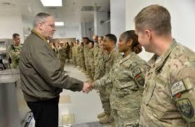 deputy secretary s deployed troops in > u s deputy secretary s deployed troops in