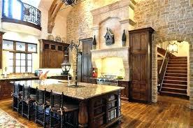 cute kitchen ideas. Home Decor Themes 2017 Top Cute Kitchen Theme Ideas Interesting  House Designs Cute Kitchen Ideas D