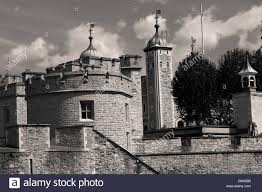 famous architectural buildings black and white. Perfect Architectural Architecture And Buildings British Culture Capital Cities City  Day England Famous Place History Inner London Landma Architectural Black White