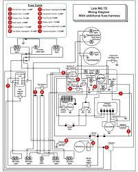 wiring diagram 1978 mg midget comvt info Mg Midget 1500 Wiring Diagram wiring diagram 1978 mg midget comvt, wiring diagram mg midget 1500 wiring diagram