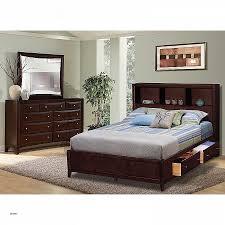 Value City Furniture Sofa Beds Beautiful Bedroom Set New American Signature Sets