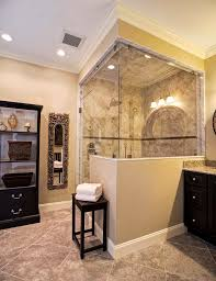 bathroom remodeling charlotte nc. Fine Bathroom Bathroom Remodeling Charlotte Nc Stunning Intended For  In