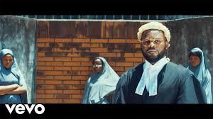 Nuela techs tarafından geliştirilen naija music & videos download android uygulaması müzik ve ses kategorisi altında listelenmiştir. Free Nigerian Music Videos Downloads