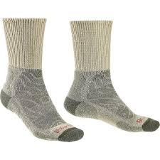 Bridgedale Light Hiker Socks Bridgedale Mens Hike Lightweight Merino Walking Socks