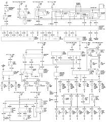 wiring diagrams body wiring schematic 1986 rx 7